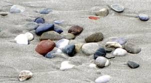 beach-stone3