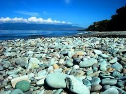 beach-stone4